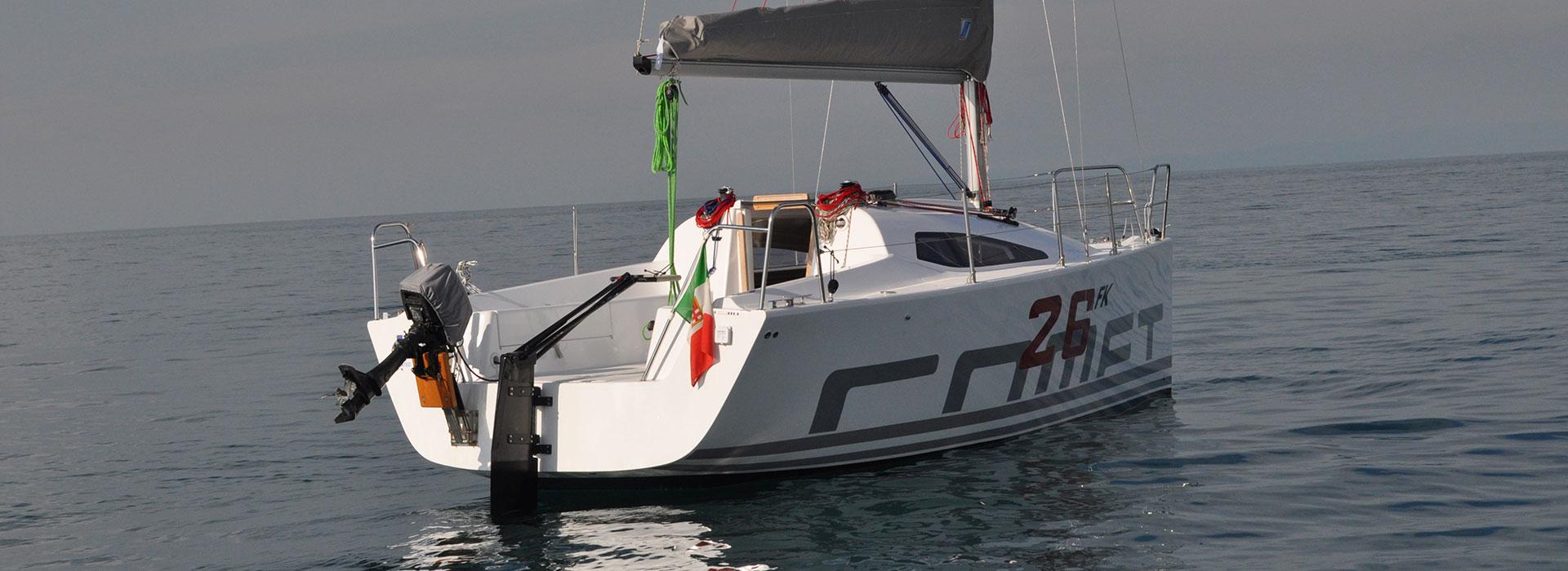 C26-ferma-mare1