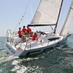 C31s Navigazione