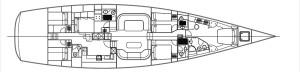 Comet-85-AA-interni-diporto