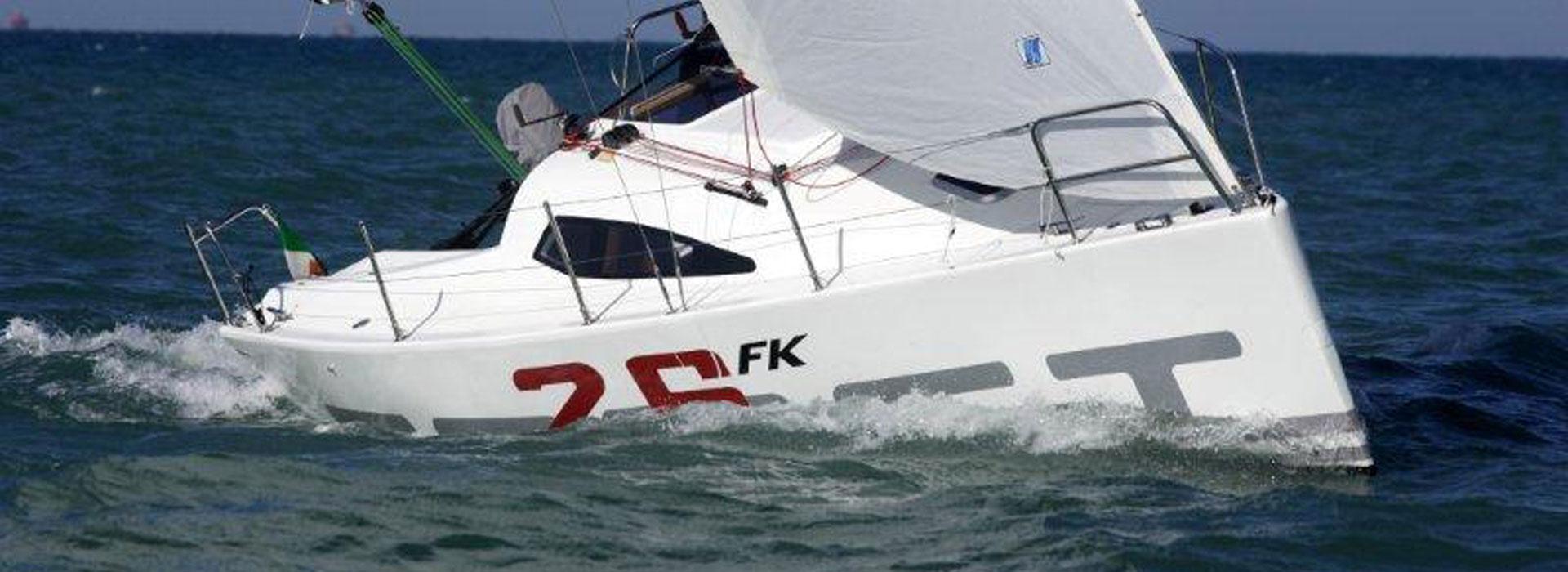c26-navigazione