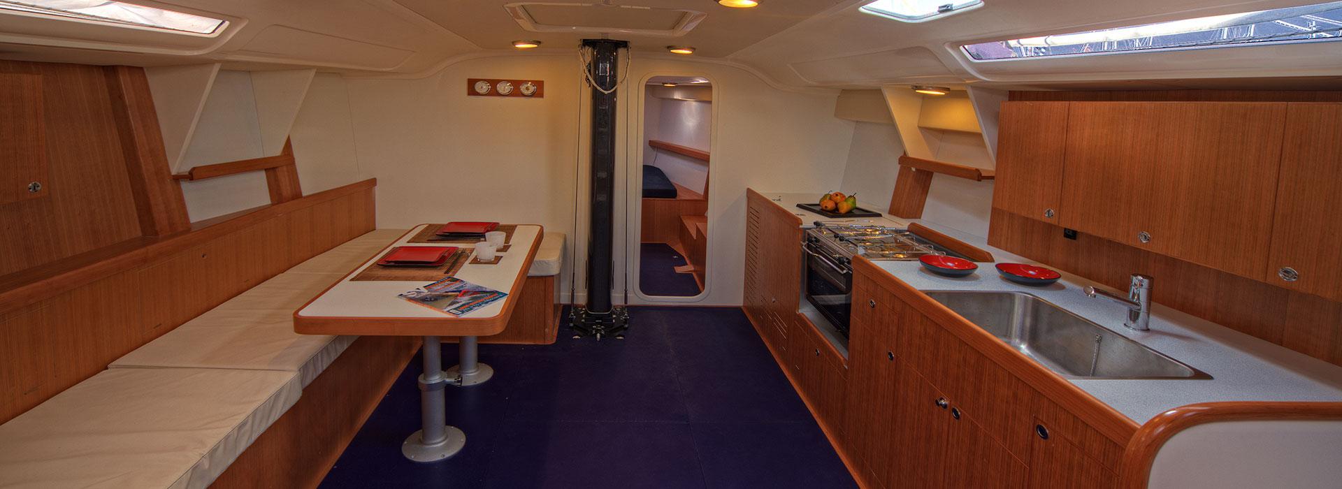 c50-interni
