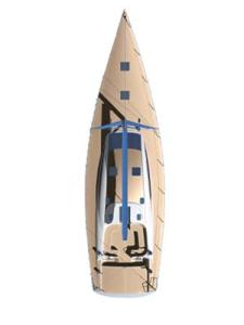 c62-rs-coperta-62d02