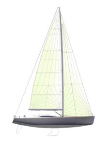 c62-rs-piavo-velico-62d01